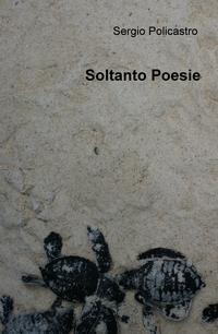 Soltanto Poesie