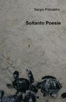 copertina Soltanto Poesie