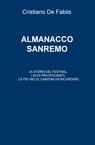 copertina ALMANACCO SANREMO
