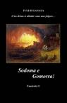 copertina Sodoma e Gomorra