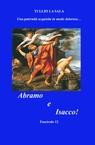 copertina Abramo e Isacco !