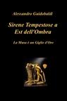 copertina Sirene Tempestose a Est dell'Ombra