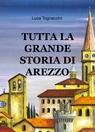 copertina di TUTTA LA GRANDE STORIA DI...