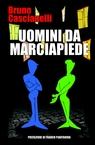 copertina UOMINI DA MARCIAPIEDE