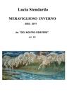 copertina MERAVIGLIOSO INVERNO