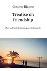 Treatise on friendship