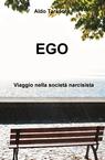 copertina EGO