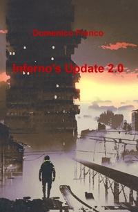 Inferno's Update – La Nuova Commedia