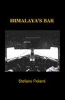 copertina HIMALAYA'S BAR