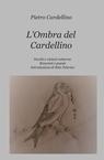 copertina L'Ombra del Cardellino