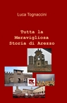 copertina Tutta la Meravigliosa Storia...