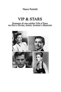 VIP & STARS