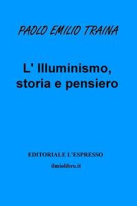 L' Illuminismo, storia e pensiero