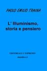 copertina L' Illuminismo, storia e p...