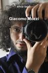 Giacomo Mozzi