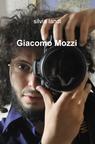 copertina Giacomo Mozzi