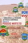 copertina L'Araldica dei Vescovi dell'Italia Cen...