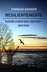 copertina di Resilientemente