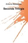 copertina Seconda Trilogia