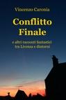 copertina Conflitto Finale