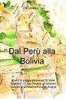copertina Dal Perù alla Bolivia