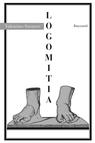 copertina Logomitia