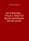 copertina teP di MarxNtg , Prezzi e...