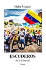 copertina ESCUDEROS