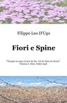 copertina Fiori e Spine