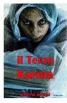 copertina il Terzo Karma