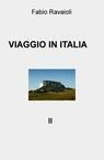 VIAGGIO IN ITALIA II