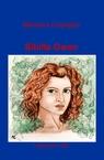 copertina di Sibilla Owen