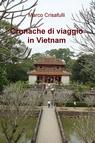 copertina Cronache di viaggio in Vietnam