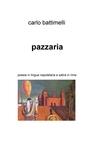 pazzaria