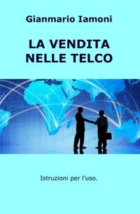 La vendita nelle Telco