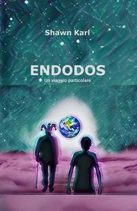Endodos