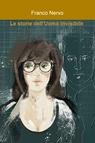 copertina Le storie dell'Uomo Invisibile