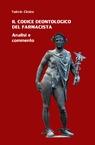 copertina Il Codice Deontologico del...