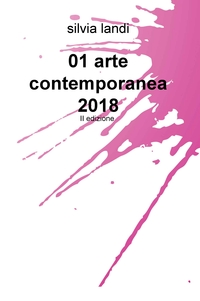 01 arte contemporanea 2018