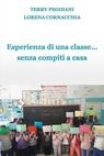 copertina Esperienza di una classe… s...