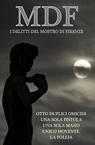 copertina MDF – I DELITTI DEL MOSTRO D...