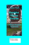 Barabba l'Ebreo Errante