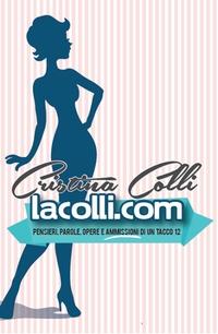 Lacolli.com