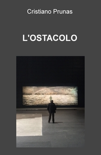 L'OSTACOLO