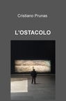 L'OSTACOLO