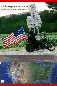Il mio sogno americano