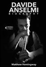 Davide Anselmi: Biography
