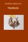 copertina TSURUGI