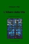 copertina L'Albero della Vita