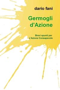 Germogli d'Azione